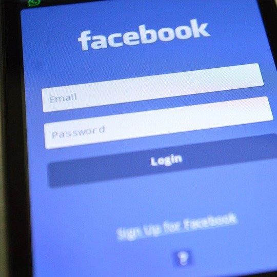 Organic vs. Paid Social Media