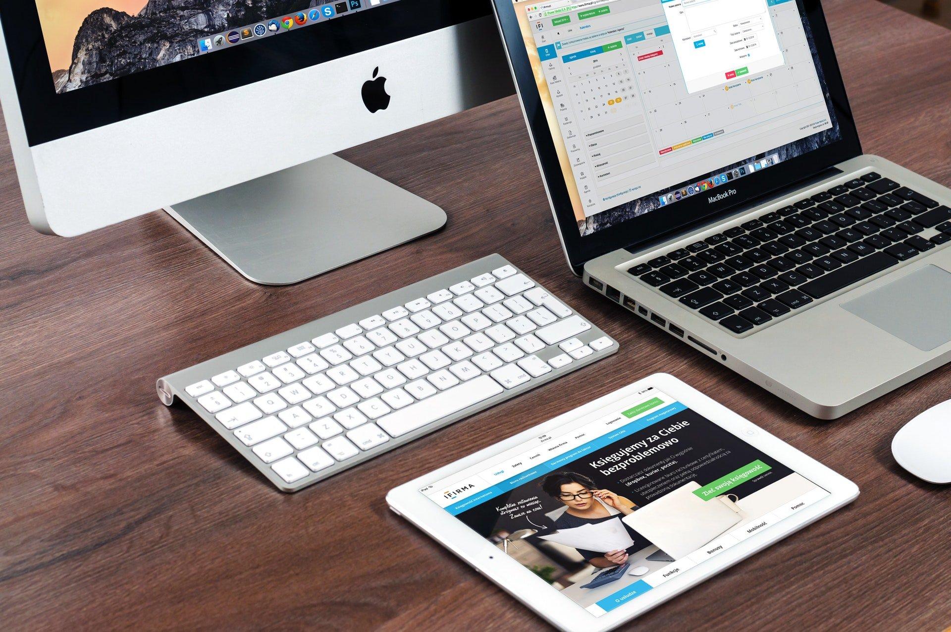 Understanding User Intent | SEO Marketing | Mosaic Digital Media