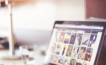 The impact of Social Media on SEO marketing